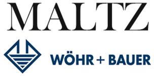 Maltz_WoehrBauer
